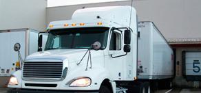 Transporte Terrestre - Transporte internacional